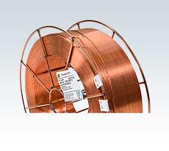 Copper-based Alloys