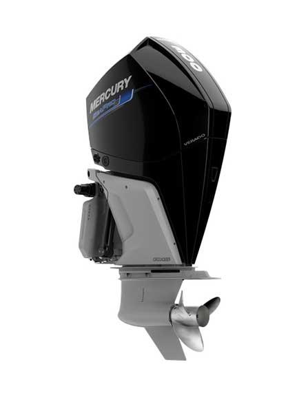 Sea Pro 200-300hp